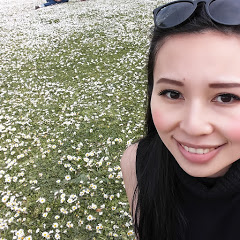 Eliza Ang