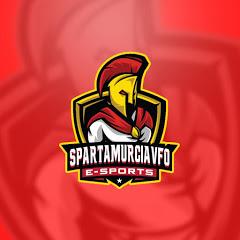 SPARTAMURCIAVFO E-SPORTS