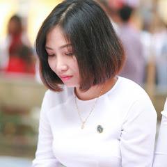 Phượng Hoàng Kara