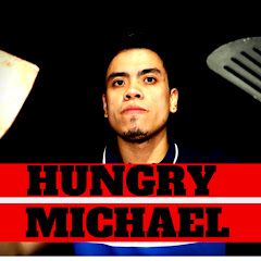 HUNGRY MICHAEL