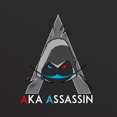AKA AssassiN