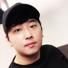박정민[아.몬.드.골프TV]