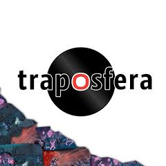 TRAPO SFERA