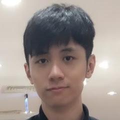 小草Yue實況記錄存檔