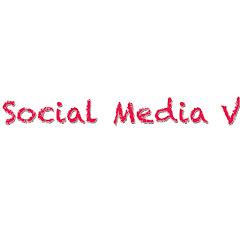 Social Media Vixens