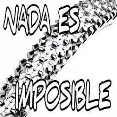 Nada es Imposible Team