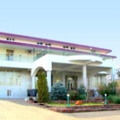 Embassy of India Tashkent