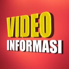 Video Informasi