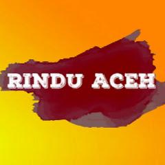RINDU ACEH