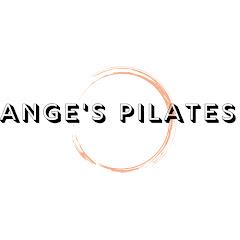 Ange's Pilates