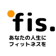 パーソナルトレーニングジムfis大阪*6店舗