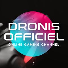 Dronis Officiel