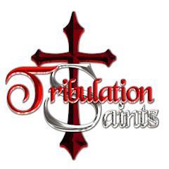 Wayne Levi Price - Tribulation Saints