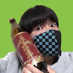 オンライン飲み会チャンネル