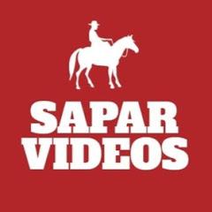 Sapar Videos