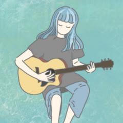Kumamiyuチャンネル /熊川みゆ