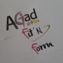 AGAD / FIT'N FORM