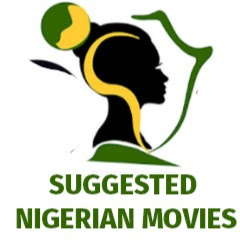 Suggested Nigerian Movies ITrending 2019 Movies