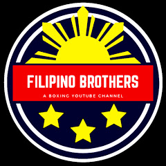 Filipino Brothers