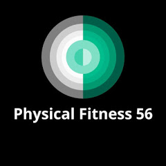 Physical fitness 56