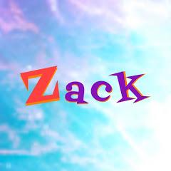 Zack Effects