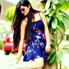 Manisha Chauhan Entertainment