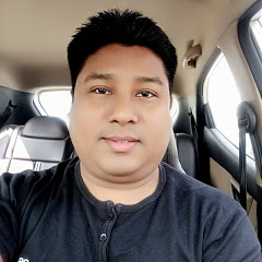 Moni Rajkonwar Music Video Channel