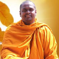 Ven Thiththagalle Anandasiri Thero