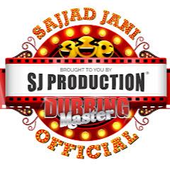 Sajjad Jani - Official