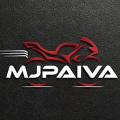 MJPaiva Yamaha