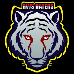 GWS HATERS