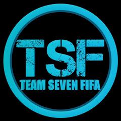 TEAM SEVEN FIFA