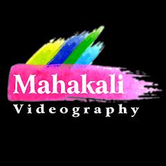 Mahakali Videography
