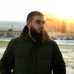 Mikhail Lazutin