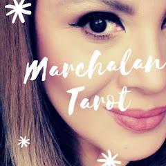 Marchalan Tarot