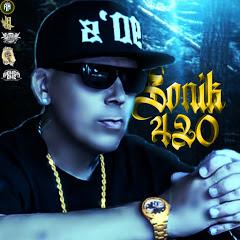 SONIK 420