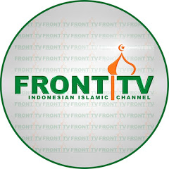FRONT TV