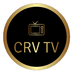 CRV TV