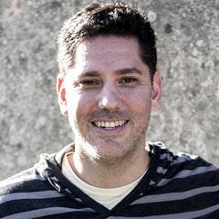 Felipe Bachian