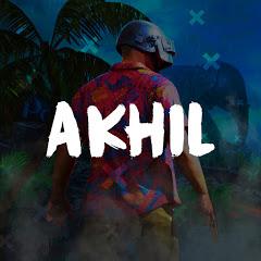 IND AKHIL