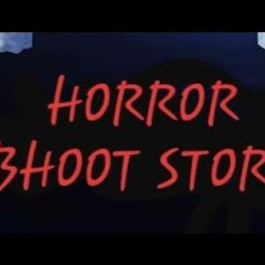 Horror Bhoot Story Official Channel