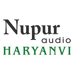Nupur Haryanvi