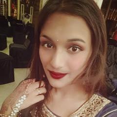 Anna Singh