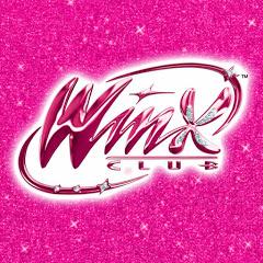 Winx Club América Latina
