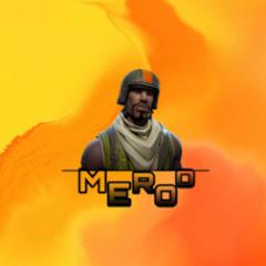 ميرو Meroo l