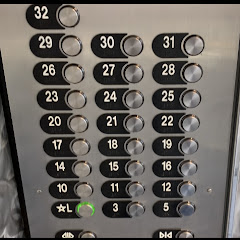 The Elevator and Airplane Finder