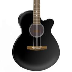 Guitar Tabs GT