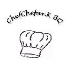 ChefChefanK BQ