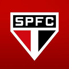 News São Paulo FC