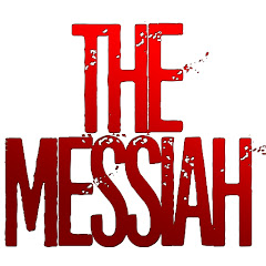 00TheMessiah00